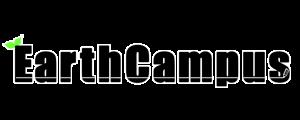 EarthCampus株式会社