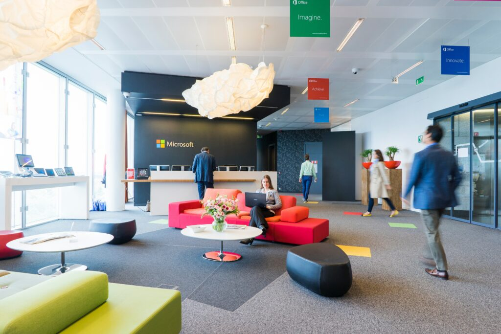 business-ceiling-clean-2451616.jpg